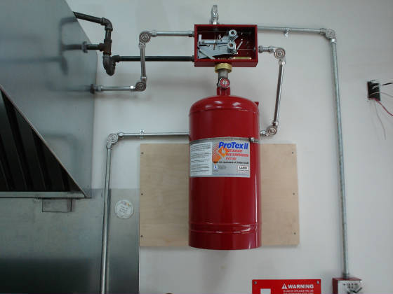 merical 20Exhaust 20Vent 20Hood 20Systems 20of 20Dallas further Cooks entitled to overtime also Kitchen Suppression System moreover Watch besides mon Causes Of Fire In The Workplace. on fire suppression systems for restaurants