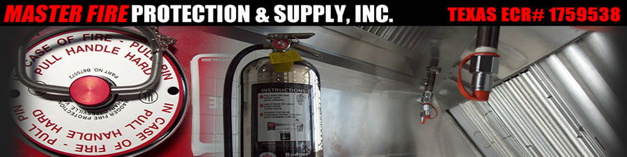fire extinguisher inspection service dallas garland plano texas
