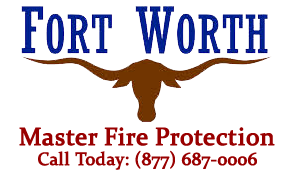 kitchen ansul fire systems installation permits of fort worth texas