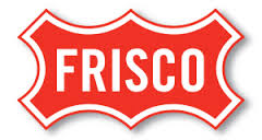 fire extinguishers hood systems of frisco texas
