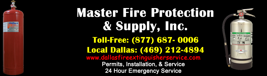 frisco fire systems for kitchens
