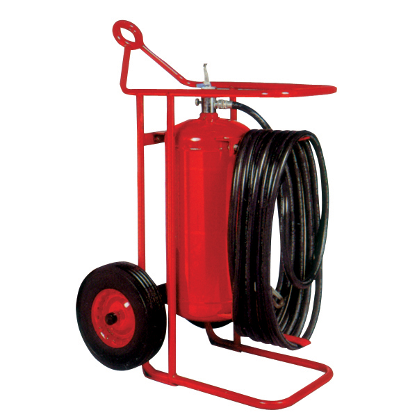 wheel cart fire equipment airport